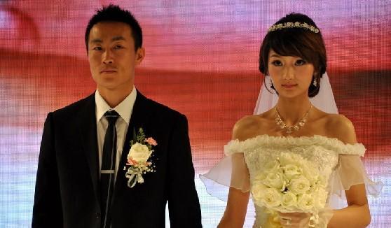 王新欣和杨希