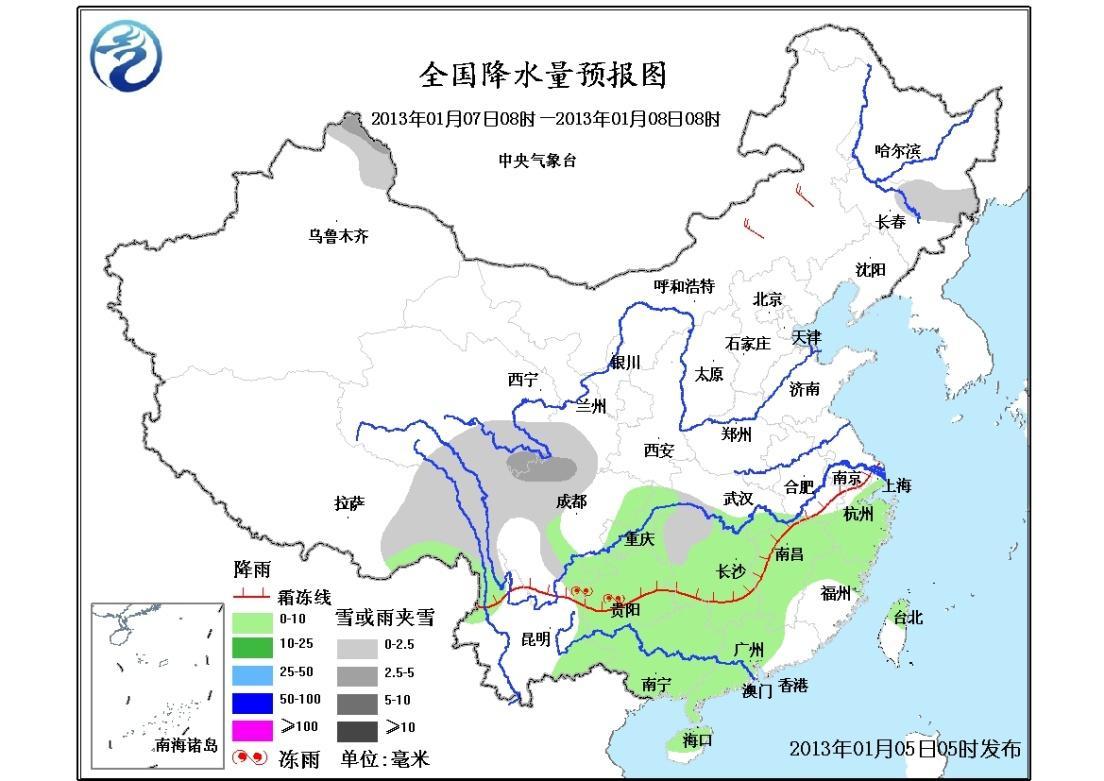 江西天气 江西南昌天气预报 江西天气预报一周图片 101234 1104x781-
