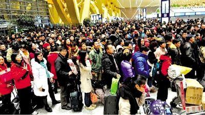 四川人口有多少_昆明人口多少