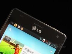 性价比出色 LG Optimus 4X HD好价到货