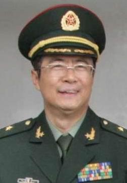 张烈英中将_[保存到相册]   新任济南军区副政委张烈英中将,今年60岁,辽宁庄河人