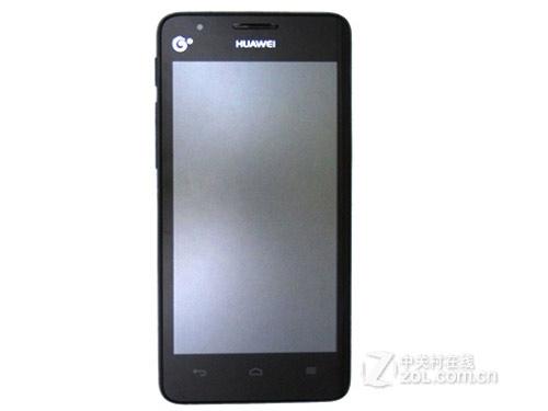 华为G510双核智能手机热卖990元-搜狐数码