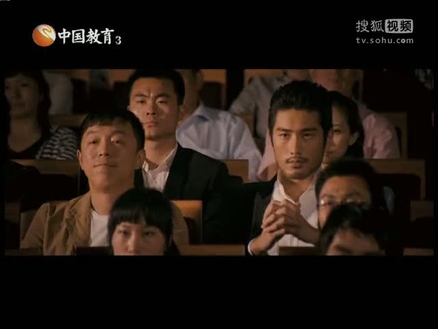《101次求婚》北京发布 黄渤夸赞林志玲表演敬业