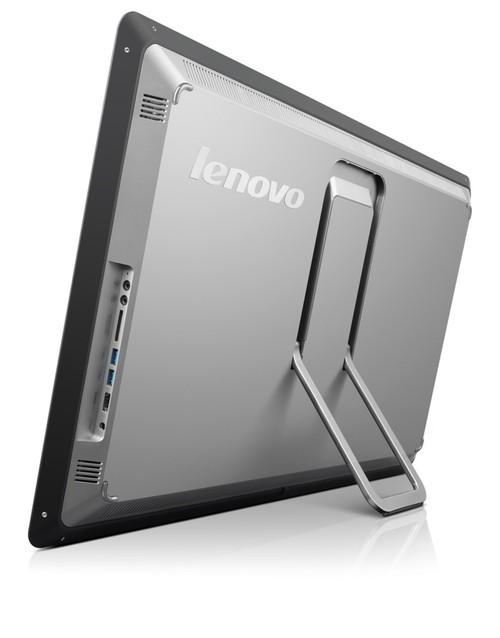 联想平板_代号Horizon 联想发布27寸平板PC一体机-搜狐滚动