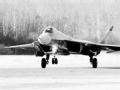 俄罗斯隐形战机T-50研制遭遇瓶颈?