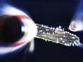 攻防之间——探秘反舰弹道导弹打航母