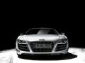 [海外新车]动力更加强劲 全新一代奥迪R8