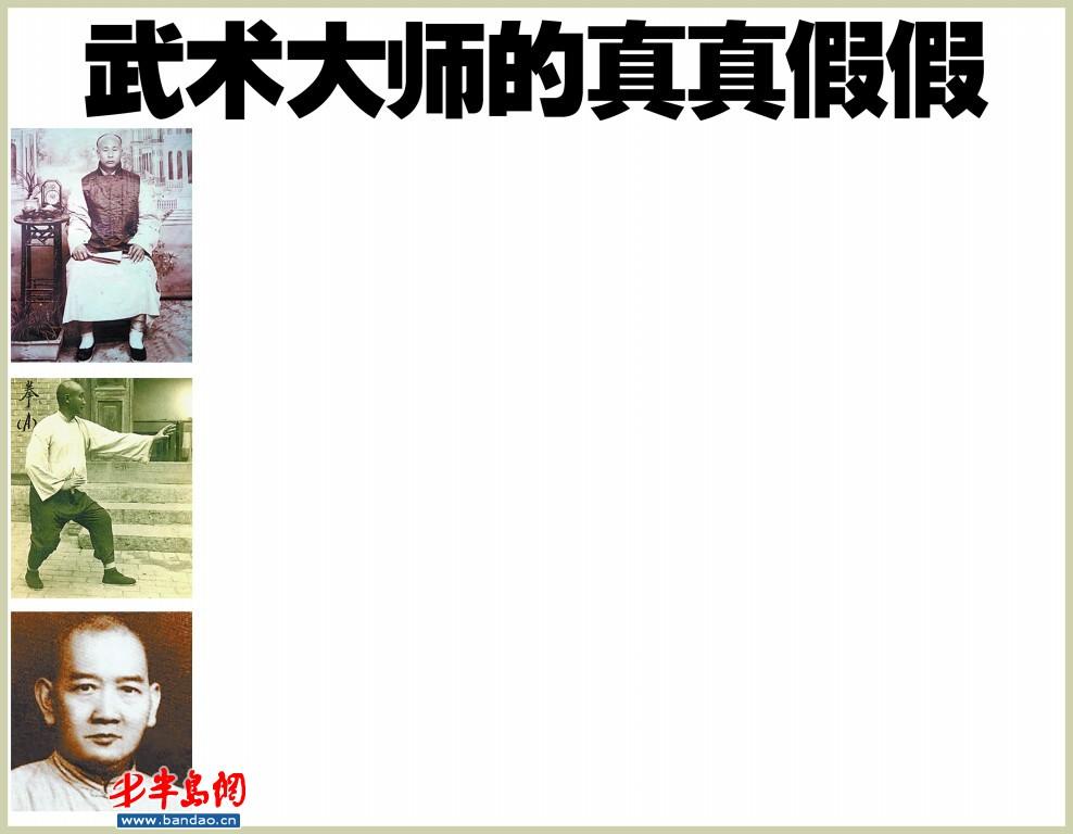 ppt 背景 背景图片 边框 模板 设计 相框 988_768图片