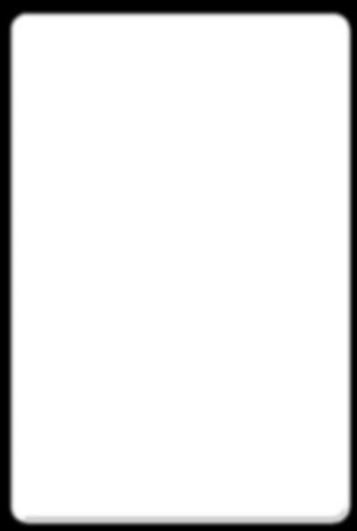 ppt 背景 背景图片 边框 模板 设计 相框 400_595 竖版 竖屏图片