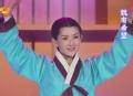 """《百变大咖秀片花》20130110 谢娜搞笑变身""""大长今"""" 与何炅搞笑""""嘚吧嘚"""