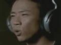 陶喆 - 黑色柳丁