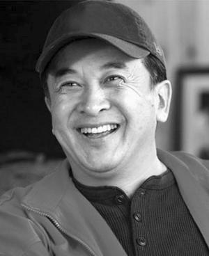 黄宏电影棉花_登台的消息,但昨天,《环球人物》杂志发布微博称,黄宏任八一电影制片