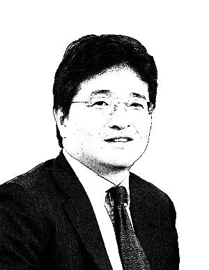 改革红利存巨大空间 2013股市机会超债市(图)