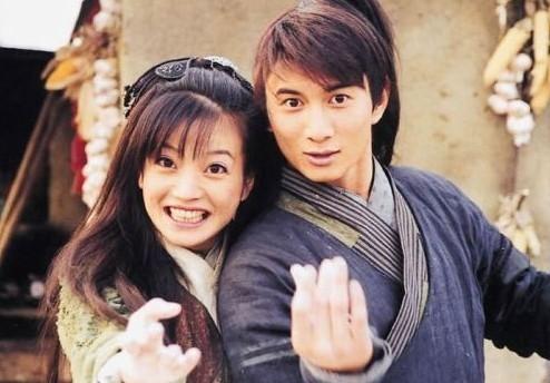 金钟国和尹恩惠结婚_吴奇隆和马苏结婚照片