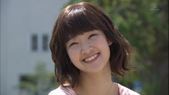 日韩成人高清视频_刚力彩芽被评为2013日本最闪耀新成人明星(组图)