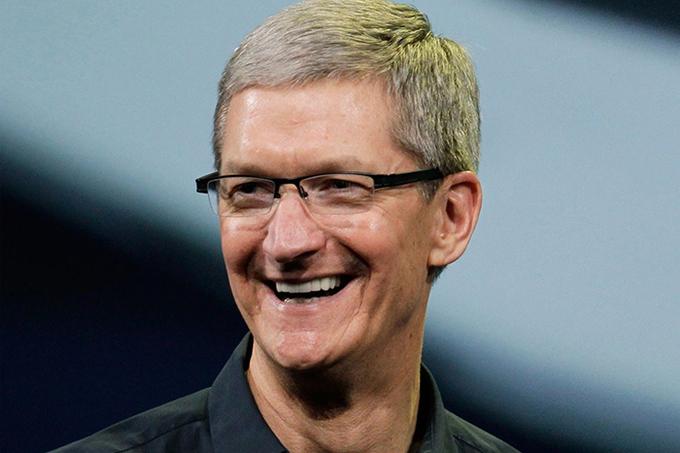 App Store要来中国安家了