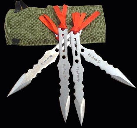 中超十大杀器:德罗巴似玄铁重剑 倚天屠龙争锋