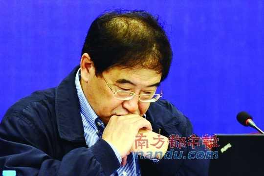 上任三年,韦迪没能让中国足球走出困境。IC图片