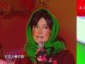 """《百变大咖秀》片花 谢娜搞笑变身""""秋菊"""" 川话版《火》爆笑全场"""