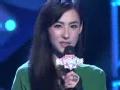 《妈妈咪呀第一季片花》蔡康永与张柏芝遭剪片段曝光