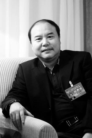王国镇委员首席摄影记者 蔡代征/摄