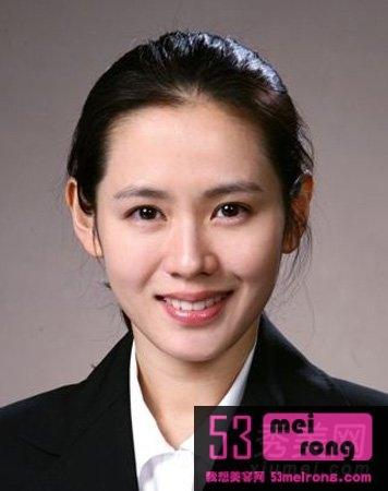 exo鹿晗素颜证件照图片 exo鹿晗机场素颜被拍,exo鹿晗素颜