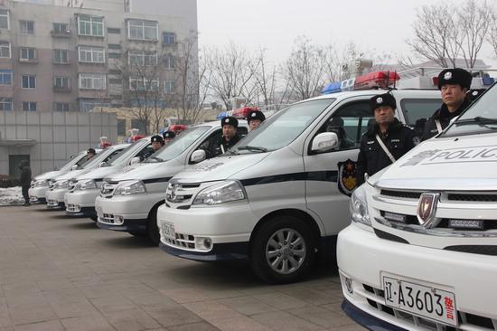 警車110出警聲音下載_警車110出警聲音播放_110的警車聲音下載