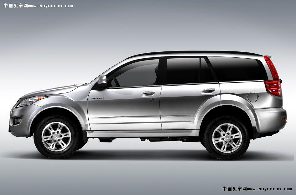 2012年suv销量排行_长城哈弗领跑2012年SUV销售排行(组图)-搜狐滚动