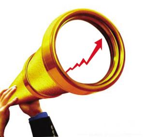 六成QDII近一年累计收益率为正(图)