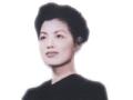 中国女演员和美国外交官的恋情
