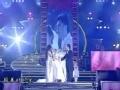《我是歌手》片花 黄绮珊《今夜我们举杯》2007重庆春晚现场版