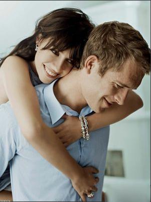 的全身,在你的脖子上深吻,让你感觉他就像一?-用高潮征服她 让女图片