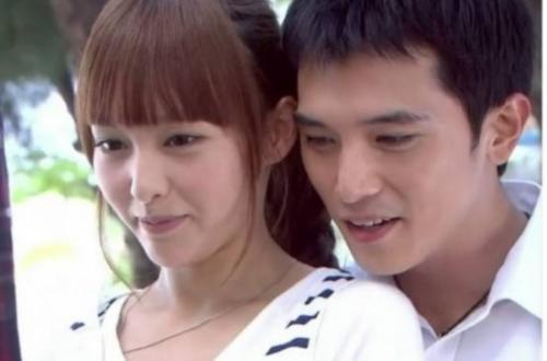 杨幂/长相甜美身材条件也不错的她,在影视剧中也有非常精彩的表现。