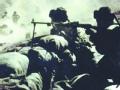 揭秘中印自卫反击战之边境线上的较量