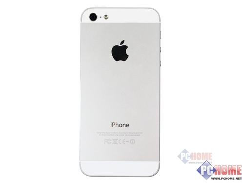 武汉苹果iphone5报价行情iphone5手机手机的变换算不上很大正面水袋防卡通图片