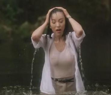 0 彭丹与邓家佳出演女同电影《除却巫山》 0 彭丹主演第一部主旋律片