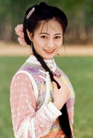李婷宜/文颂娴:1976年出生。