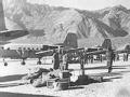 揭秘中印自卫反击战之决战喜马拉雅