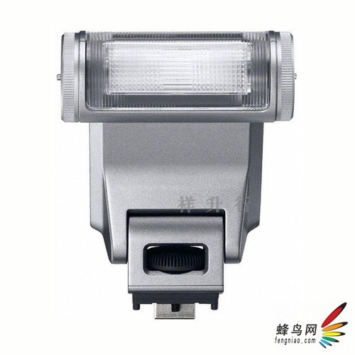 索尼/索尼 HVL/F20S 闪光灯