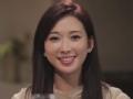 林志玲片场接受屌丝男求婚