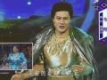 《百变大咖秀》片花 韦炜大咖秀首秀 反串致敬德德玛