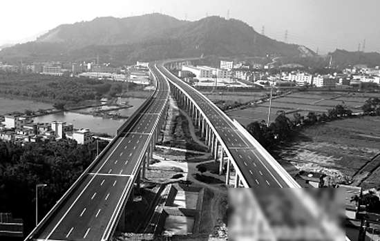 广珠西线中山出口_广州开车到珠海只要一小时(图)-搜狐滚动