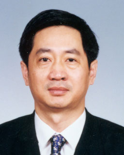 人大校长纪宝成简历_杜德印当选北京市人大主任 6人当选副主任(简历)(组图)-搜狐滚动