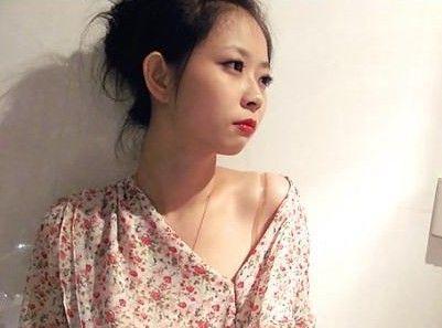 王梦溪销魂床姿美女警察不雅艳照