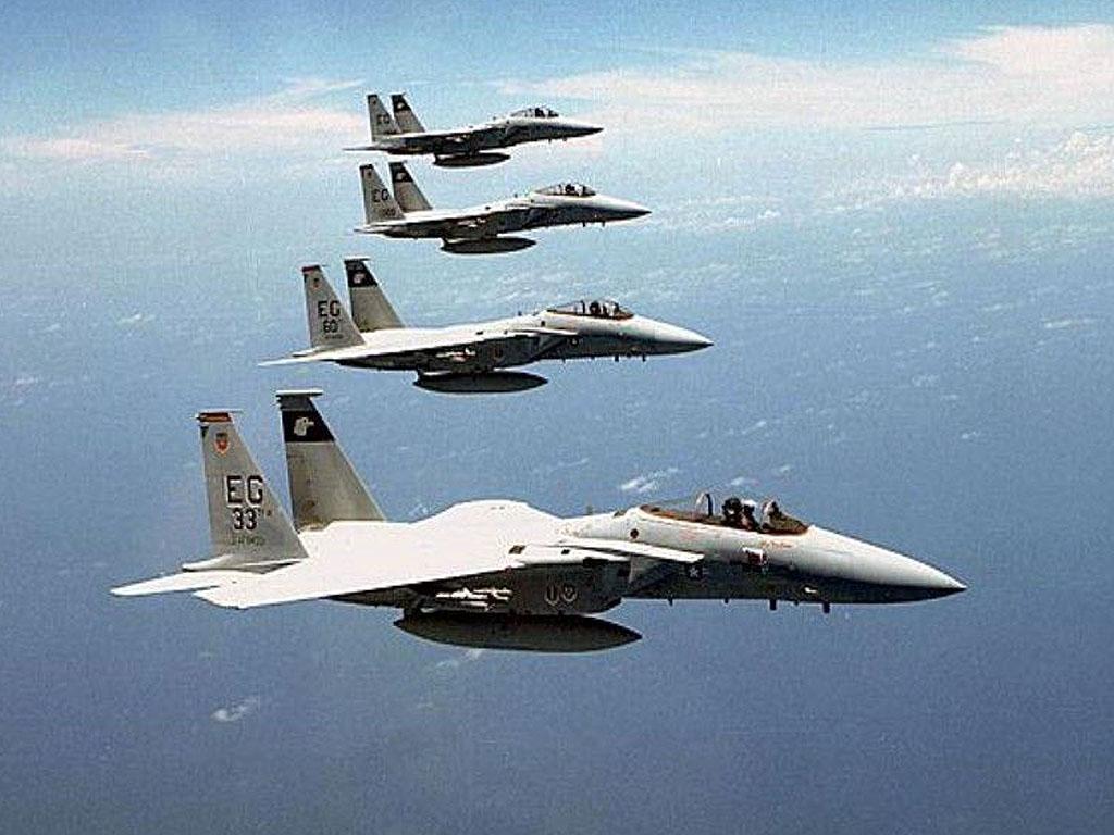 �f�_日本航空自卫队f-15战斗机