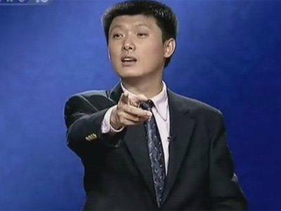 新华国际谈美朝分歧:隔空喊话 不如见面好谈