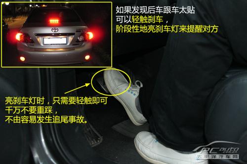 小车示意图 小车手动档 示意图 小车手动档 示意图 高清图片