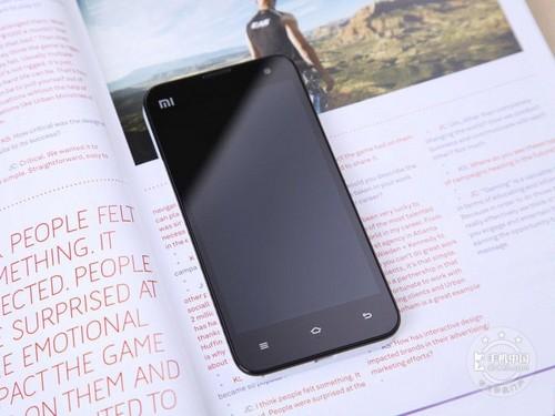 电信小米手机官网_30日:MAXX HD到货 电信版小米2现货-搜狐数码