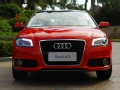 [] A3 Sportback