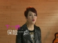 《我是歌手》片花 第三期陈明宣传片